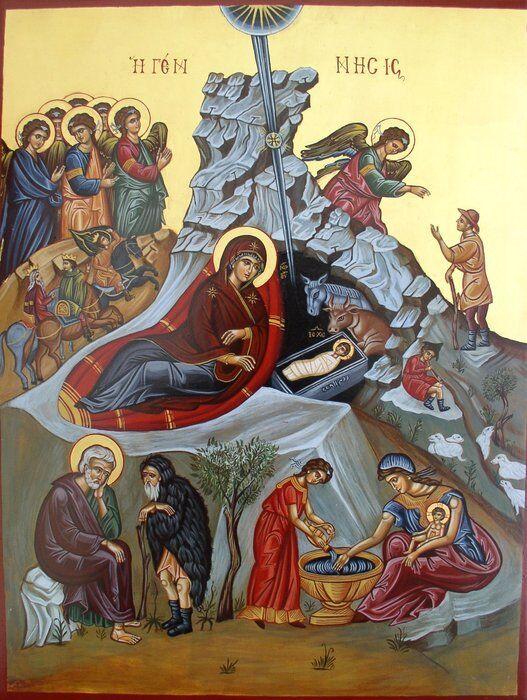 Dropbox - Jesu fødsel 00.jpg