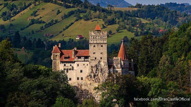 Radio Romania International - România, destinaţie turistică apreciată