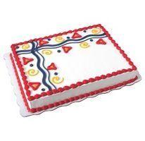 $ 17.63 verzierter Blechkuchen – Bäckerei! – #Bäckerei #Blechkuchen # dekoriert   – Blechkuchen