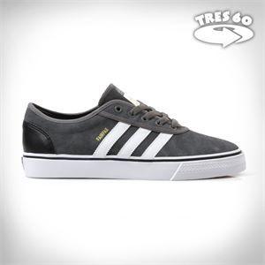 polka dot adidas shoes classics pizza bristol 629622