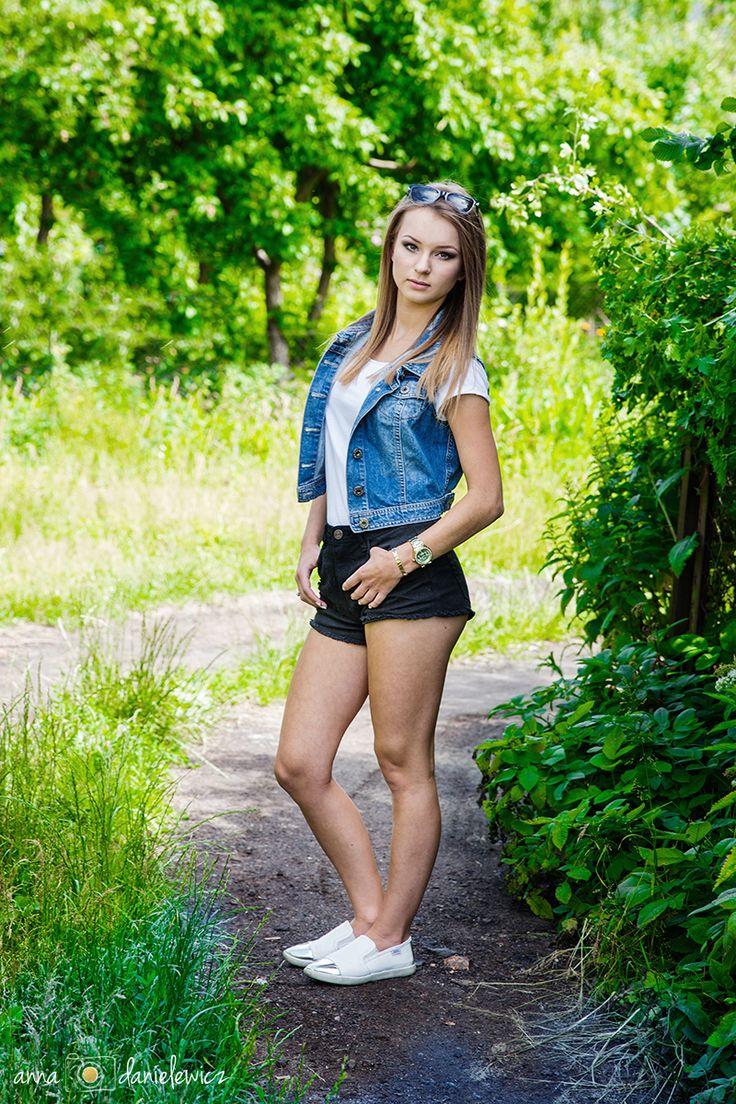 #wkadrze #photo #photosession #photoshoot #photograph #zdjecia #fotografia #fotograf #sesjazdjeciowa #sesjafotograficzna #kobieta #women #portret