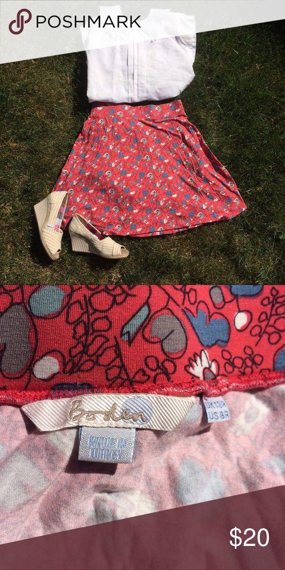 Jersey Knit Skirt Pattern : Best 25+ Jersey knit skirt ideas on Pinterest