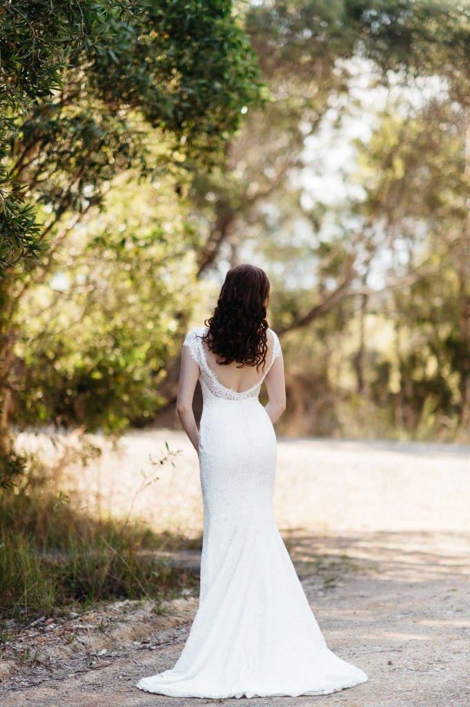 Roxanne - Brides Selection