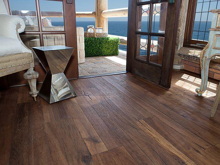 20 Best Images About Hardwood Flooring On Pinterest