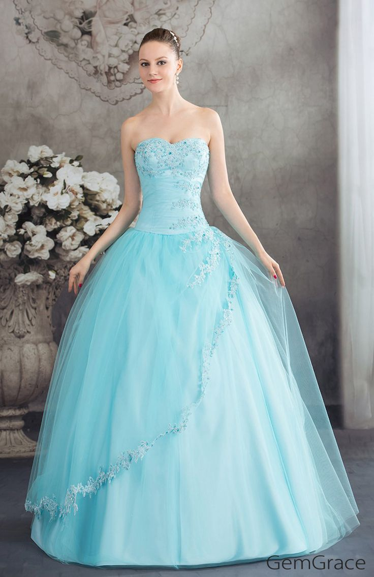 best shoes images on pinterest wedding ideas learning and weddings