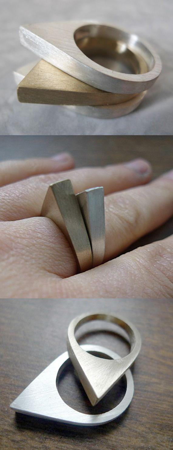Wooden Knuckles Best 20 Brass Knuckles Ideas On Pinterest Swords And Daggers