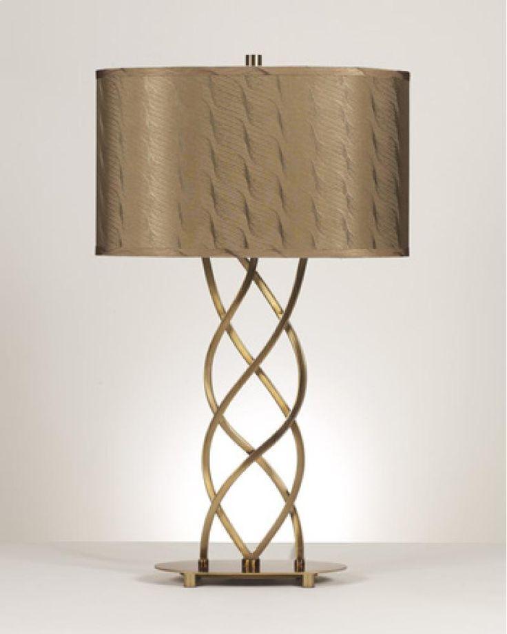 L212184 by Ashley Furniture in Winnipeg, MB - Metal Table Lamp (2/CN)