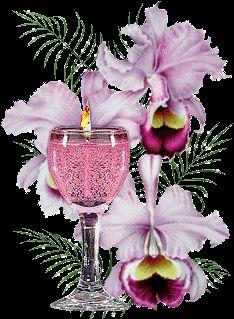 http://fullimagenss.blogspot.com.es/2013/12/hermosas-velas-animadas.html  FullimagenSs: Hermosas velas animadas