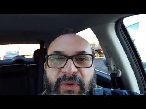 2015 Honda CRV Vibration Fix TSB 15 046 Part 1 - YouTube