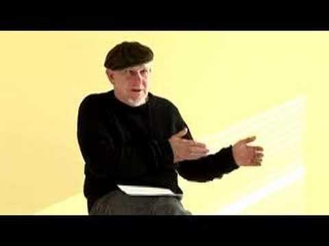 ▶ Bush Songs Australia and Banjo Paterson's legacy - YouTube