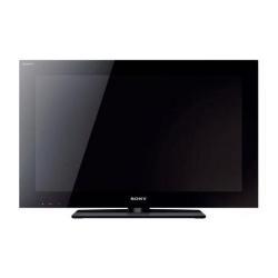 sony KLV-32NX520, sony LCD TV KLV-32NX520, sony TV KLV-32NX520 INDIA, PURCHASE sony KLV-32NX520 TV, BUY sony KLV-32NX520,