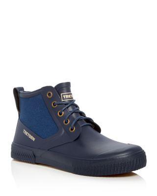 c87233a39 TRETORN Men'S Gill Waterproof Rain Boots. #tretorn #shoes #boots ...