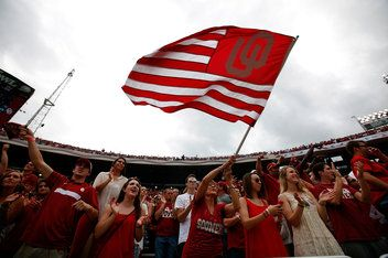 ou football photos | Oklahoma Sooners football recruiting updates 2014 - SBNation.com