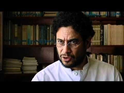 Documental sobre Falsos Positivos (2009) - YouTube