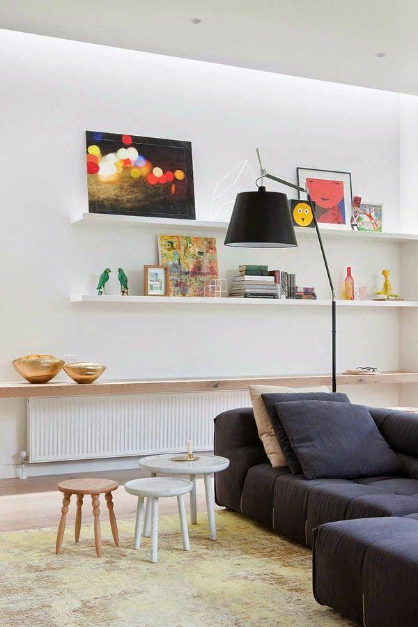 1000+ ideas about Couchtisch Rund on Pinterest  Couchtisch Rund Holz ...