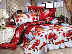 Best 25+ Children's bedding sets ideas on Pinterest | Baby pillow ...