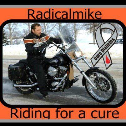 Cold riding www.radicalroads.com