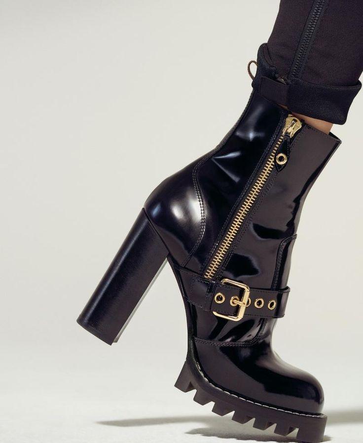 ACCESSORIES (Louis Vuitton)