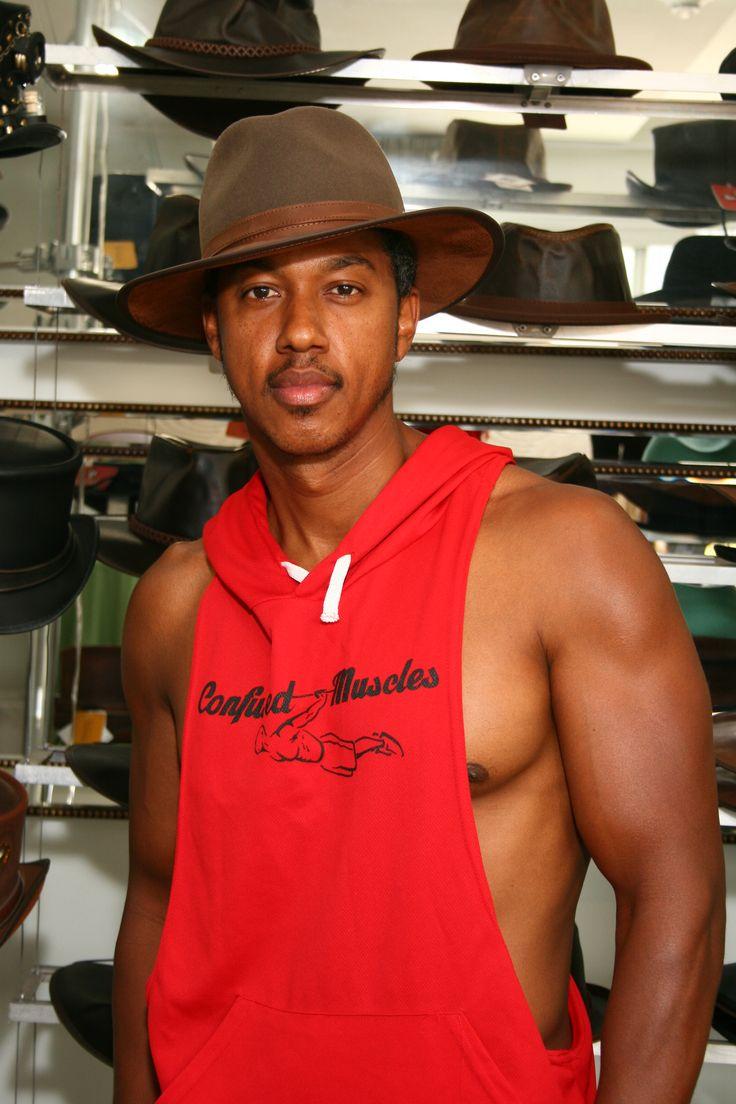 612 best Celebrities in our Hats images on Pinterest ...  612 best Celebr...