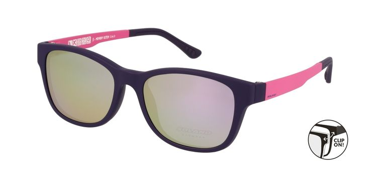 CL90015A #sunglasses #clipon #fashion #eyewear