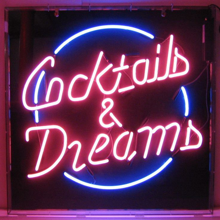 Best Neon Signs Home Ideas On Pinterest Diy Neon Sign Neon - 30 hilarious neon sign fails ever