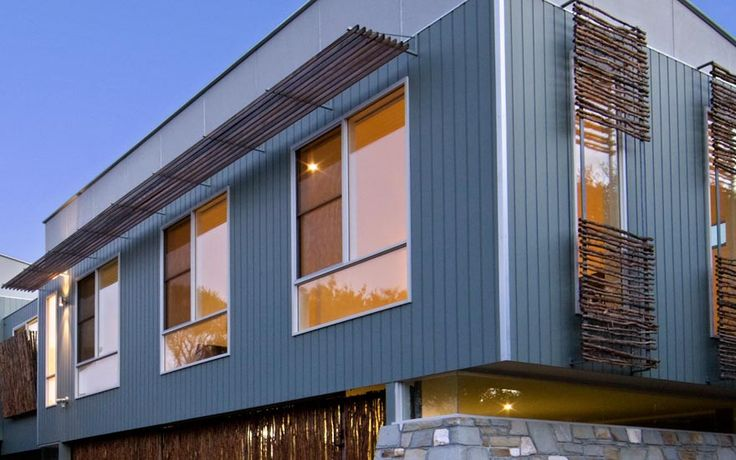 The 21 best images about cladding on pinterest for What is window cladding