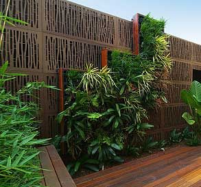 1000 ideas about vertical garden systems on pinterest vertical gardens wall gardens and - Vertical gardens miniature oases ...