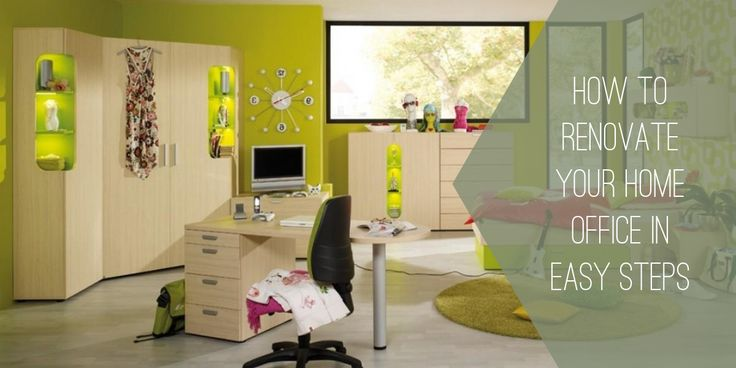 Are you running a business from your home? Do you own a home office? In case you do then you might often have to work some extra shifts (when you are not attending your business calls) reflecting o...