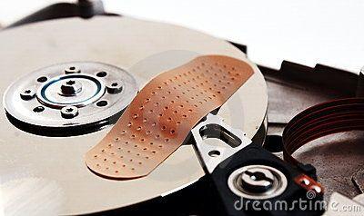 Anos de duração de um HD, DVD, CD, PEN-DRIVE - Blog do Robson dos Anjos
