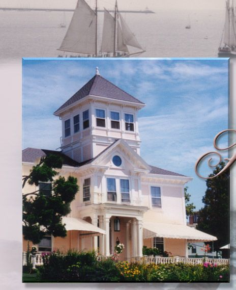 Beach House Rentals New England: 17 Best Images About Gloucester, MA On Pinterest