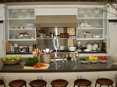 1000 Images About Canning Kitchen On Pinterest Ina