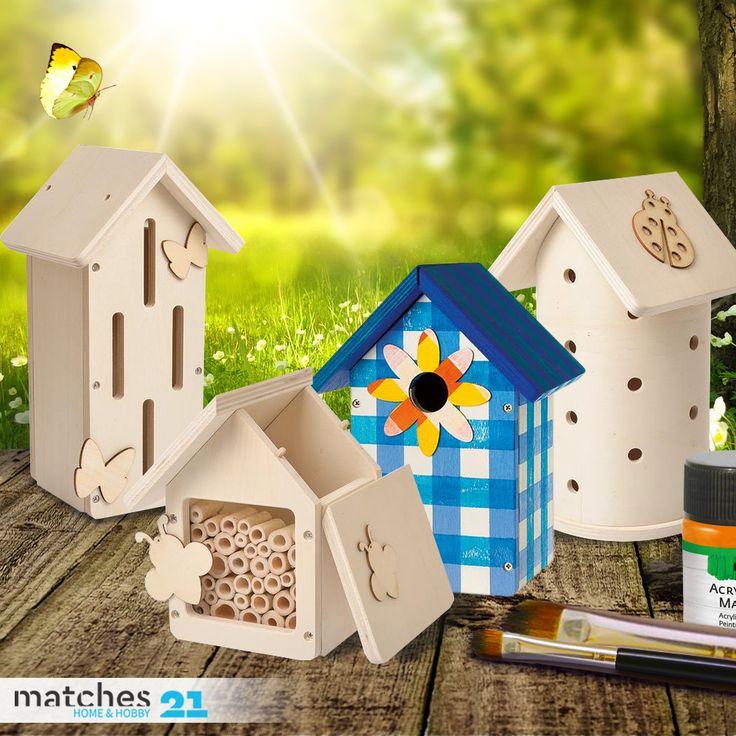 32 besten baus tze und werksets f r kinder und jugendliche bilder auf pinterest bausatz. Black Bedroom Furniture Sets. Home Design Ideas
