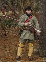 """traditional muzzleloading [   """"muzzleloader hunting old School style"""" ] #<br/> # #Mountain #Man #Rendezvous,<br/> # #Hunting #Outfits,<br/> # #Longhunter,<br/> # #American #Frontier,<br/> # #Fur #Trade,<br/> # #Colonial #America,<br/> # #School #Style,<br/> # #Man #Stuff,<br/> # #Firearms<br/>"""