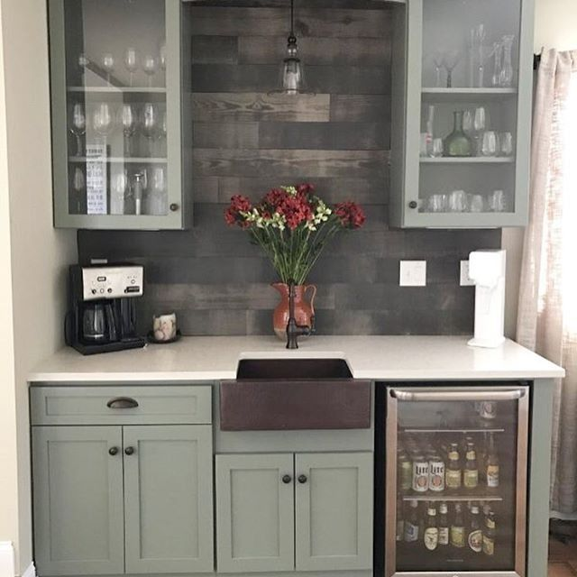 23 Most Popular Small Basement Ideas Decor And Remodel: 17 Best Ideas About Wet Bars On Pinterest