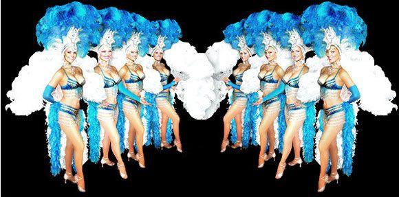 Trupa de cabaret | Trupa dansatori | Trupa cabaret| Trupa de cabaret Bucuresti Va punem la dispozitie servicii specializate pentru organizarea unui eveniment memorabil in Bucuresti si in toata tara! Trupa noastra de cabaret din Bucuresti cu show tematice : dans can can , dans tiganesc, dans rusesc, dans Mulan Ruge etc. detalii trupa de cabaret in Bucuresti: 0767 773 473