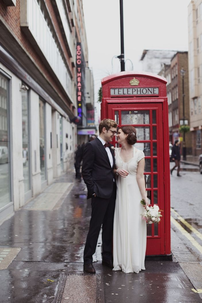 38 best Couples images on Pinterest  Photography ideas 1950s and Alternative fashion