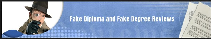 The particular comparison graph of online fake degrees with fake college diploma is readily available or graphic representation could ensure it is a breeze that you can create your mind for fake diploma certificate. The collection to your current anticipation in such event for online fake diplomas is utmost welcome. A person can complete the job on time while using investigation as well as review you to obtain via diploma one. http://www.diplomaone.com