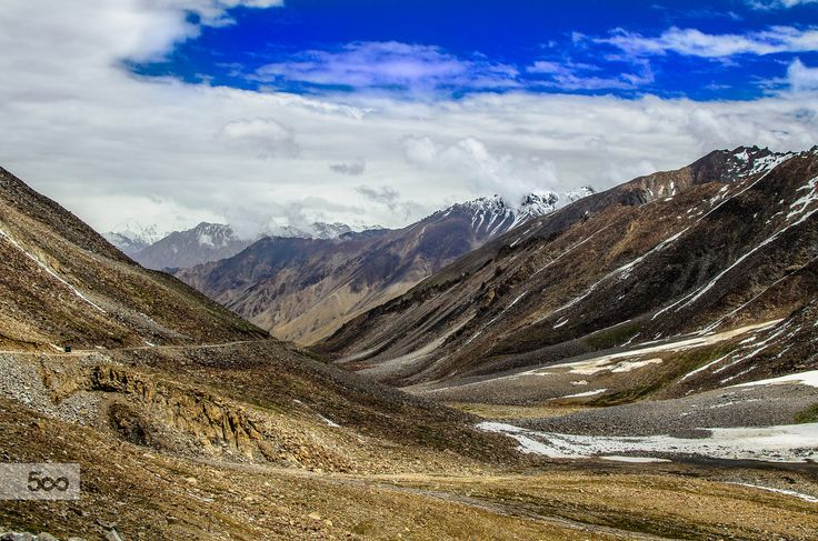 The Rocky Paradise by Nishant Panigrahi on 500px