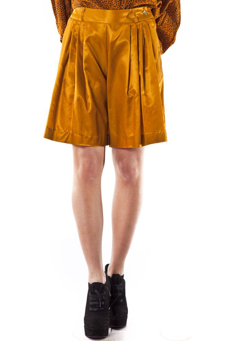 http://www.vittogroup.com/categoria-prodotto/donna/stilisti-brands-donna/kenzodonna/