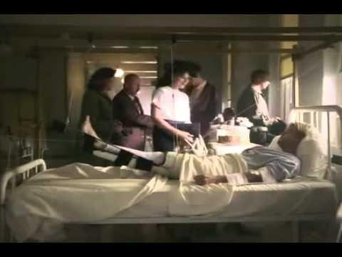 Filme Completo - As Cinco Pessoas que voce encontra no Céu - YouTube