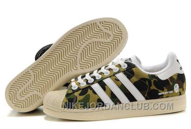 http://www.nikejordanclub.com/adidas-superstar-ape-camouflage-shoes-qc5yd.html ADIDAS SUPERSTAR APE CAMOUFLAGE SHOES QC5YD Only $72.00 , Free Shipping!