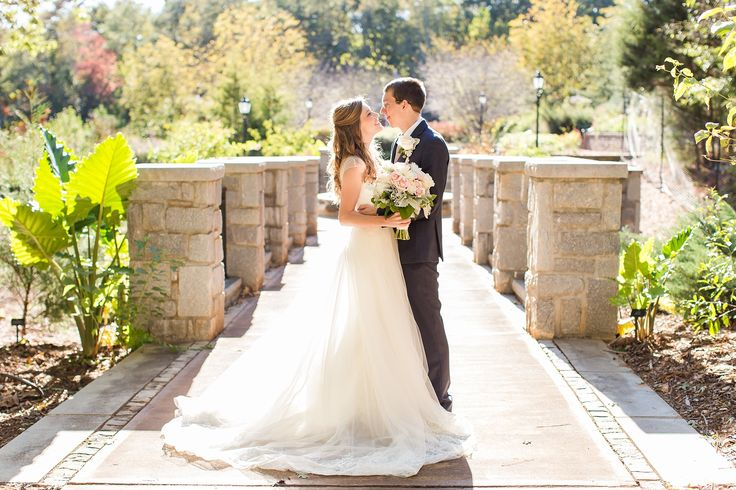 44 Best Brides At The Garden Images On Pinterest Athens Botanical Gardens And Bridal