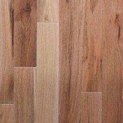 Hosking Hardwood Flooring | Wood floors – Mannington - Bruce - Armstrong Hardwood Floors - Discount Prices