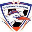 Correcaminos UAT Victoria vs Abejas de Guanajuato Dec 29 2016  Live Stream Score Prediction