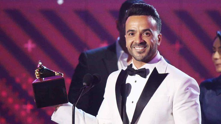Despacito... - La canción hit de Luis Fonsi y Daddy Yankee se llevó 4 Latin Grammys este noviembre, cosa que a muchos que terminaron odiando la canción, no les pareció para nada.