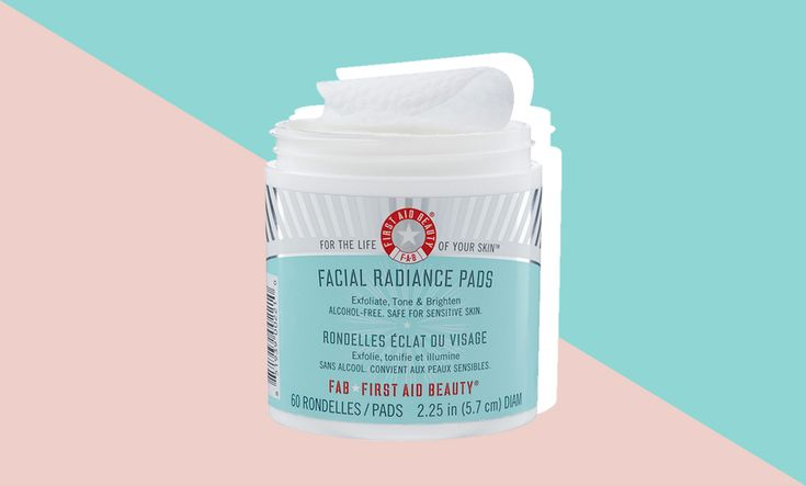 thepool http://www.the-pool.com/beauty/skincare/2016/42/kelly-gilbert-on-5-reasons-to-try-exfoliating-pads
