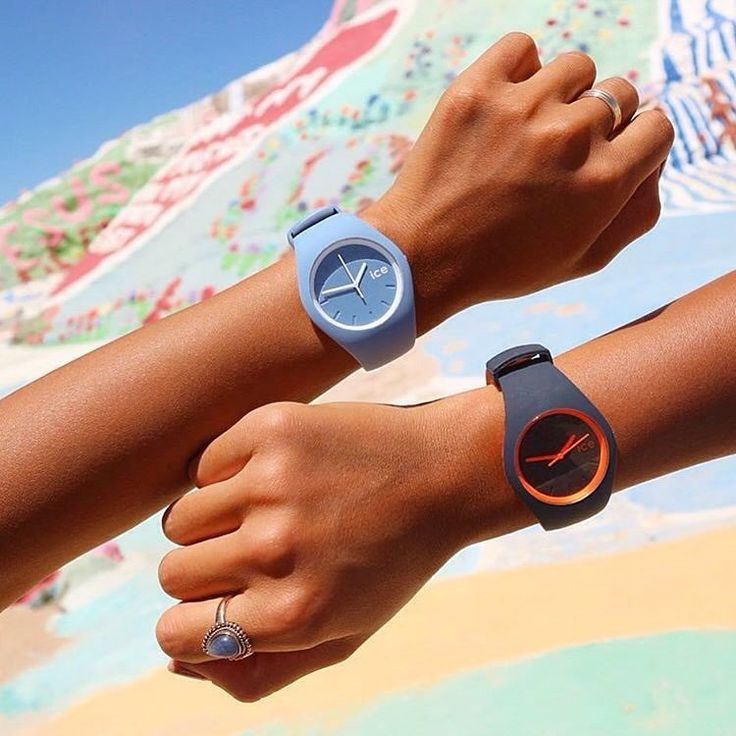 W duecie najlepiej! #icewatch # duo #freetime #fashion #lookoftheday #zegarek #zegarki #watches #butikiswiss #butiki #swiss