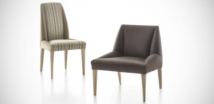 41 best italienische designerm bel images on pinterest - Italienische sofas ...