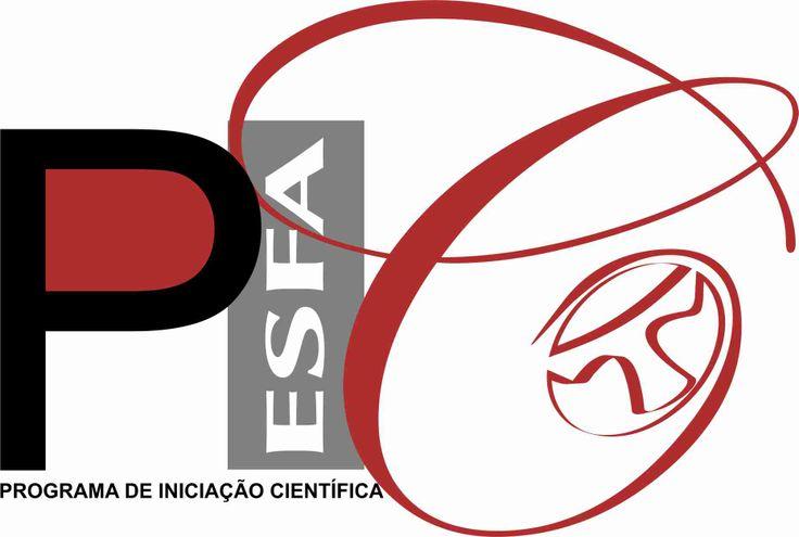 Inscrições abertas para Projetos de Pesquisa e Iniciação Científica. O prazo é de 26 de fevereiro a 28 de março de 2014.  Confira o edital no site http://www.esfa.edu.br/noticias.php?codigo=1154