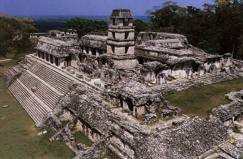 """An unbelievable wealth of Mayan artifacts – especially known for its """"Stelae """"and cultured decorations can be found in the west Honduras at the Mayan temple ruins of Coba.  Interestingly this large city of the Maya was mysteriously abandoned sometimes after the 5'Th century Twitter : @ChichenItza Bob http://chichenitzablog.cancunchichenitzatours.com/"""